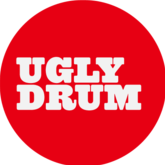 Ugly Drum Dave