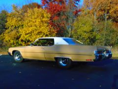 11 4 autumn buicks0005