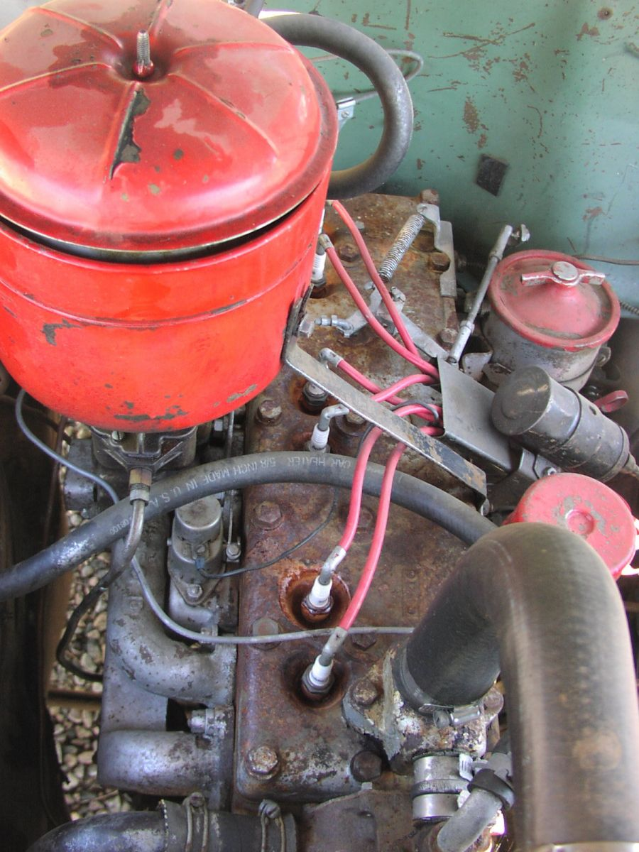 Chrysler Flathead Engine Dodge Diagram Mopar Cylinder In A Plymouth Products 900x1200
