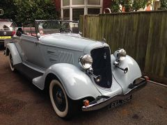 34 Plymouth