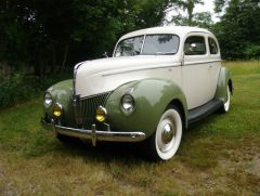 1940 Ford 013
