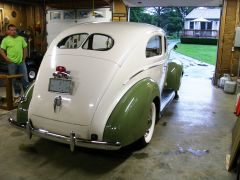 1940 Ford 004