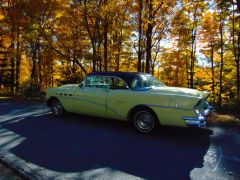 10 26 autumn buicks0003