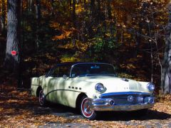10 30 autumn buicks0004