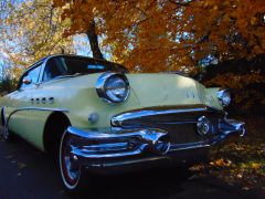 10 30 autumn buicks0002