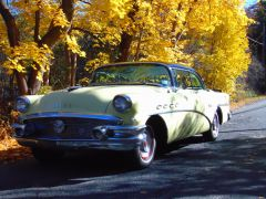 10 26 autumn buicks0007