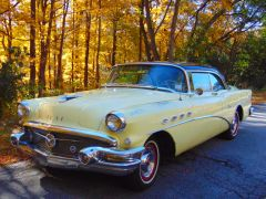 10 26 autumn buicks0004