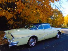 10 30 autumn buicks0003
