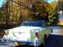 10 26 autumn buicks0006