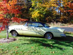 10 26 autumn buicks0001
