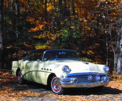 10 30 autumn buicks0004 (1)
