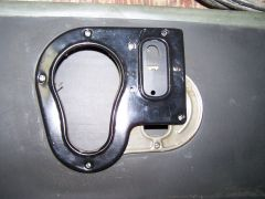 030916 buick 24 And 27 shift plates (2)