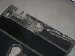 030216 buick 45 floorboards (4)