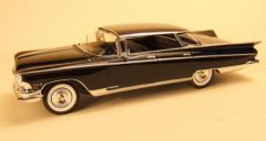 1/25-scale 1959 Buick Electra 225, Built By Paul Hettick