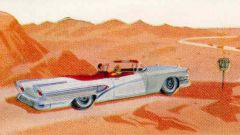 1958 Buick ad