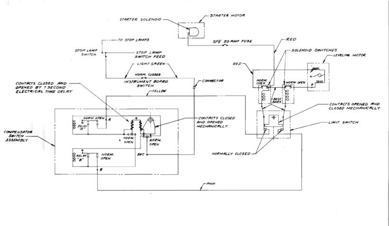 Need Compensator Control Box wiring diagram - Buy/Sell ... on henry j wiring diagram, chrysler new yorker wiring diagram, essex wiring diagram, oldsmobile 88 wiring diagram, international wiring diagram, sterling wiring diagram, bentley wiring diagram, mercury wiring diagram, audi wiring diagram, am general wiring diagram, velie wiring diagram, austin healey wiring diagram, volvo wiring diagram, western star wiring diagram, dodge wiring diagram, saturn wiring diagram, nissan wiring diagram, jensen wiring diagram, winnebago wiring diagram, oldsmobile cutlass wiring diagram,