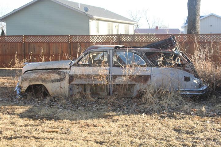Craigs Cars Trucks Bakersfield Ca Car Insurance Es Don Hattan Chevrolet In Wichita Ks
