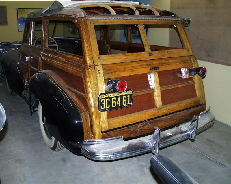 1942 Oldsmobile Station Wagonwoodie General 1941 Wagon Post 79354 143138834233 Thumb