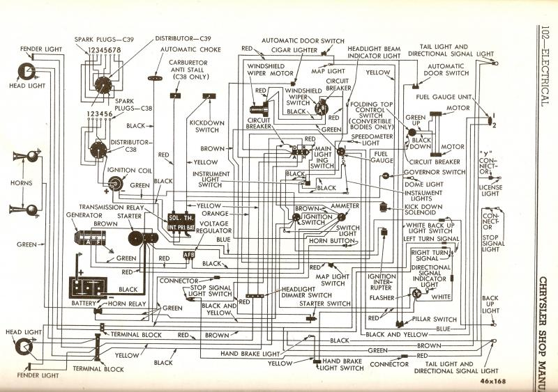 1947 new yorker wiring diagram chrysler products general 2004 chrysler town and country wiring-diagram share this post