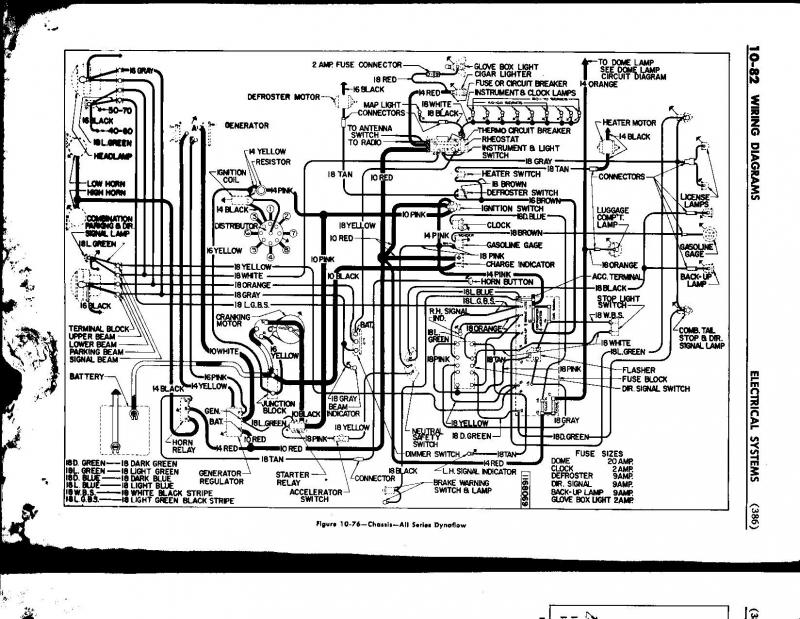 Century Battery Charger Wiring Diagram from content.invisioncic.com