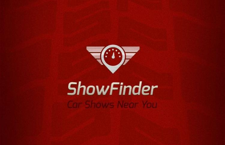 Car Show Finder App For Droid And Iphone Buick General Antique - Car show app