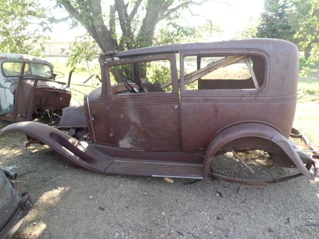 1931 chevy 2 door sedan body frame cars for sale antique 1931 Chevy Coupe share this post