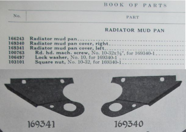 Parts Book - radiator mud pan.jpg