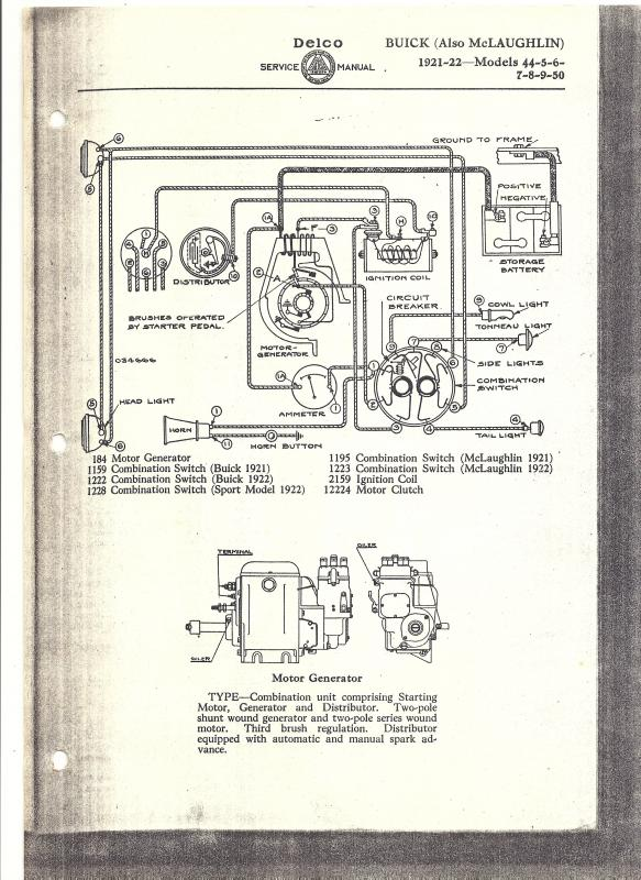 wiring diagram for 1921 buick model 6 21 wiring diagram cloud 1921 buick restoration tips buick pre war technical antique wiring diagram for 1921 buick model 6 21