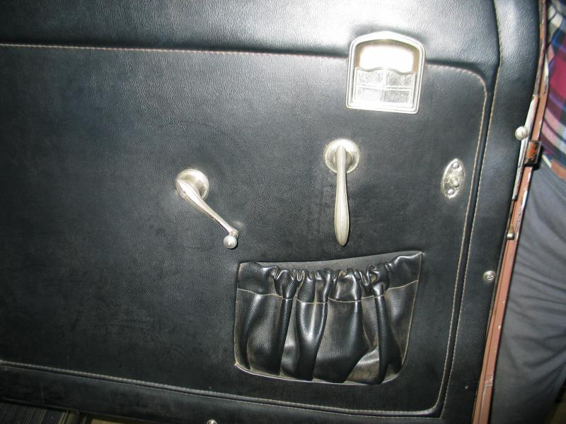 1931 cadillac Door inside.JPG