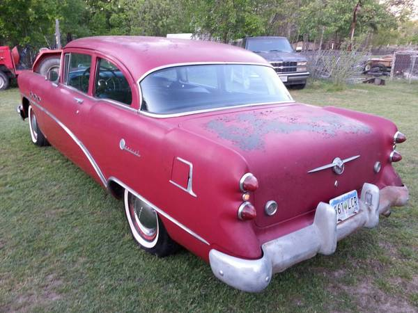 Cl 54 Buick rear.jpg