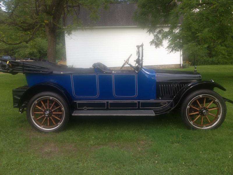1915 Hudson Right Side.jpg