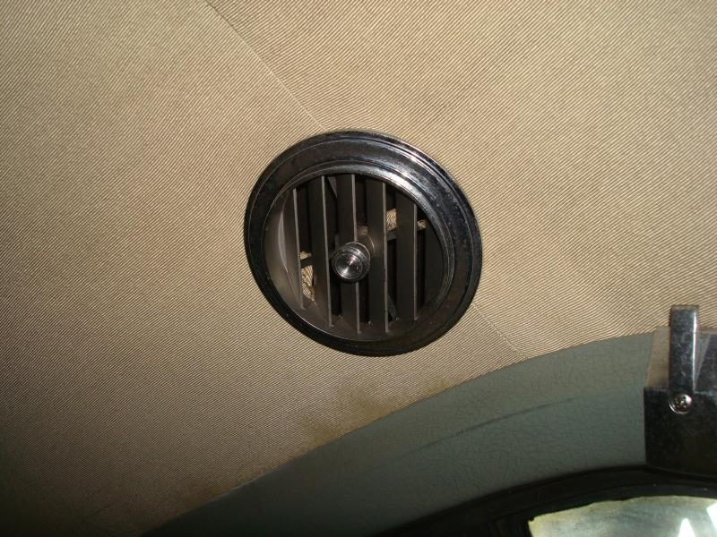 AC outlet.JPG