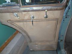 Left Rear Door.jpg