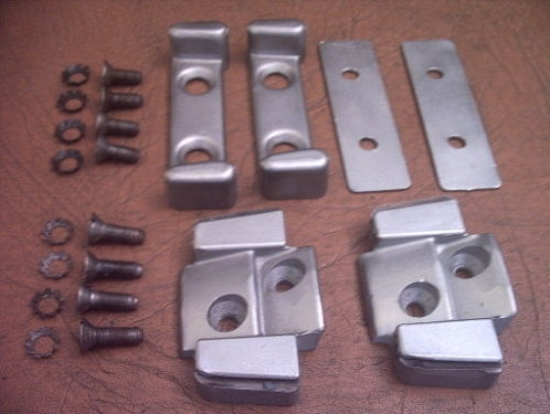 36 Dodge Door Latch Striker and Dovetail Assemblies.jpg
