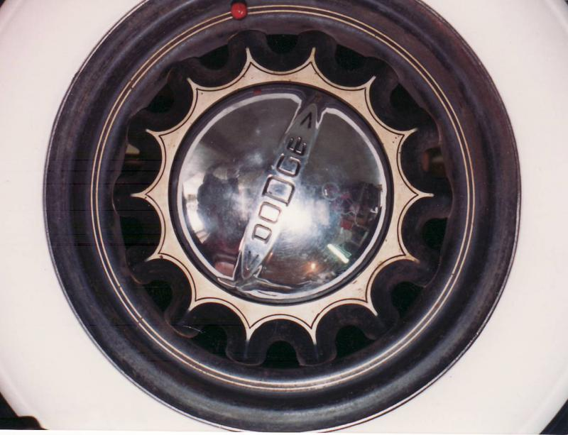 36 Dodge Wheel Paint - 00 Original black.jpg