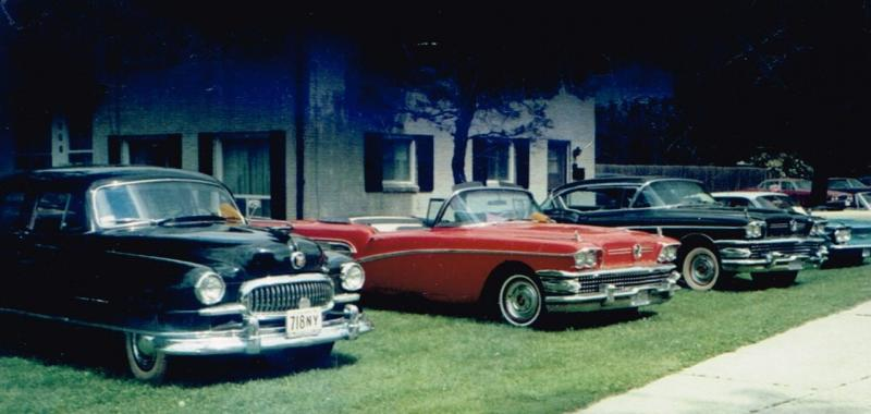 1958 Buick Lmited - June 10, 1990 - Copy.jpg