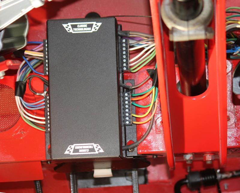 ... healey ct fuse box cover.jpg