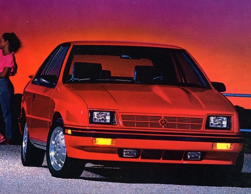 dodge_shadow_es_red_front_1988.jpg
