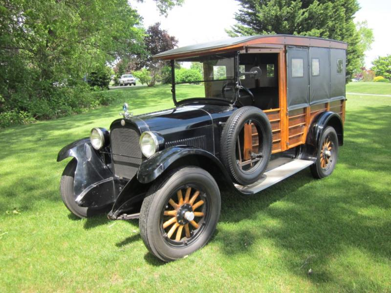 1927 Dodge woodie.jpg