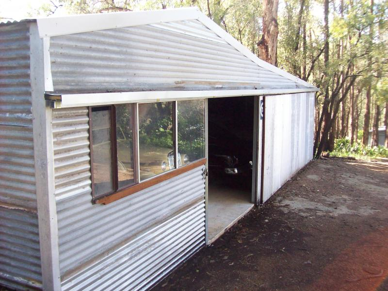 New Shed 012.JPG