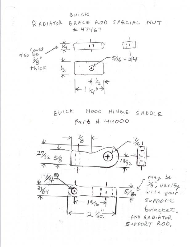 44000 hood hinge drawing.jpg