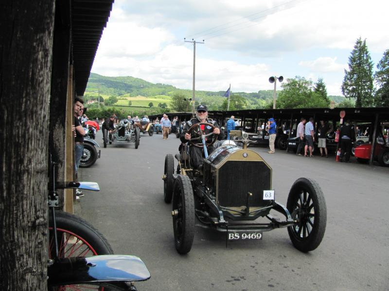 Shelsley 2016 035.JPG