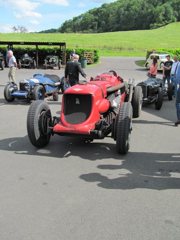 Shelsley 2016 051.JPG