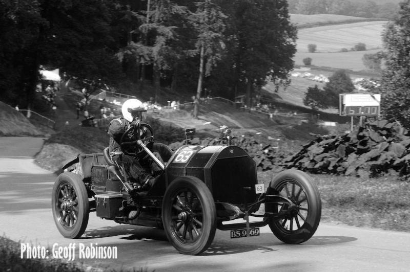 Shelsley 2016 Chalmers B&W.jpg