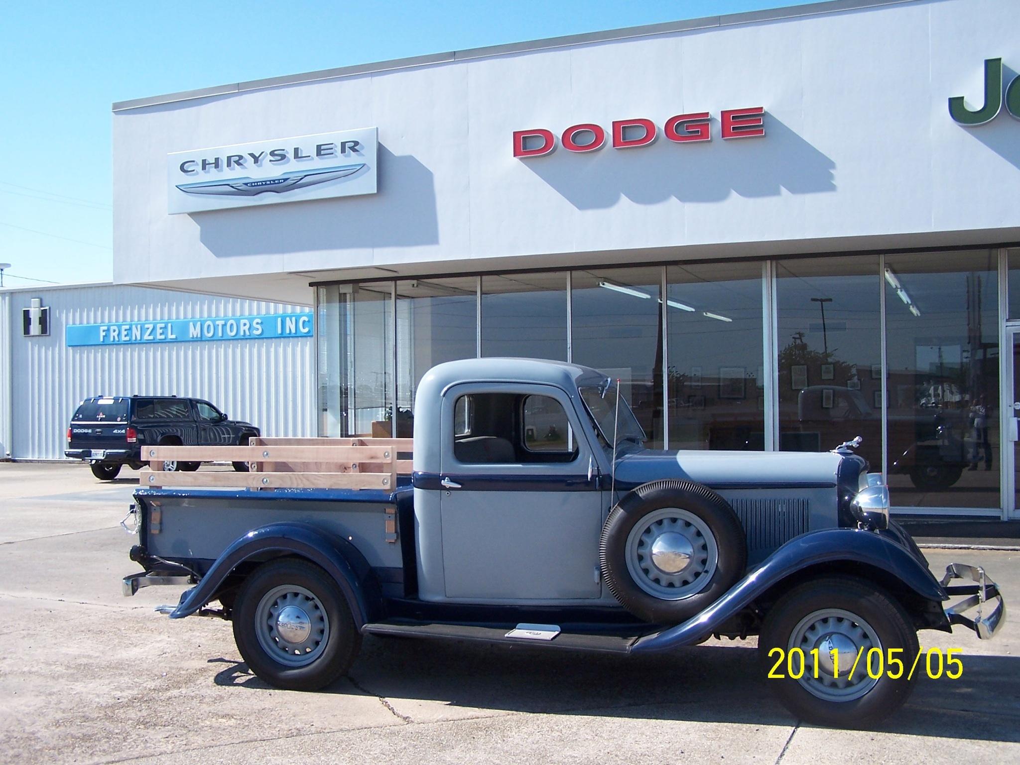 1935 dodge truck 2 jpg