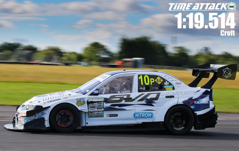 Time attack Croft 2016 3.jpg