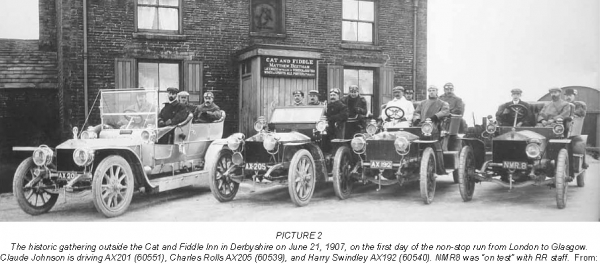 Cat and Fiddle RR 1907.jpg