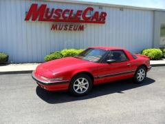 Muscle Car Museum - Pigeon Forge, TN