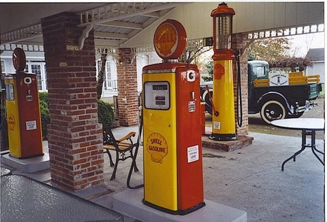 gas pumps at our filling station.jpg