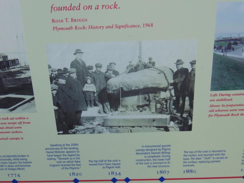 Plymouth Rock0007.JPG